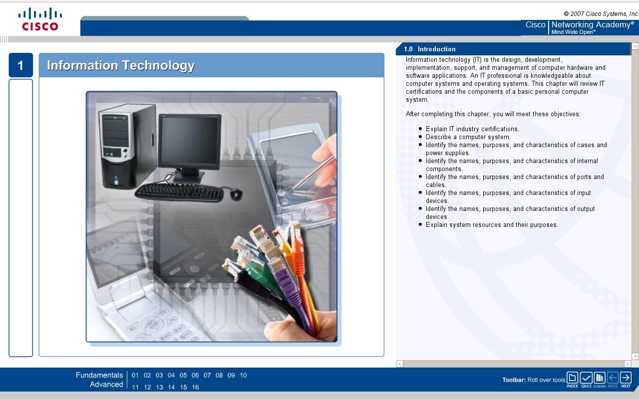 cisco networking essentials pdf download