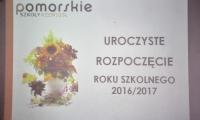 DSC_0001_D90_PSR_RozpoczecieRoku2016-2017_Januszewski_s