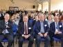 2016.10.13 - Święto Edukacji Narodowej oraz otwarcie szkolnych pracowni
