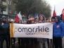 2016.11.11 - Parada Niepodległości