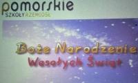 DSC_0001_D90_Januszewski_s