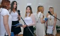 DSC_0016_D90_Januszewski_s