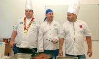 DSC_0035_1997_PSR-PokazKulinarny_Januszewski_s