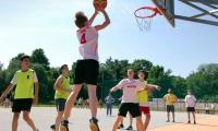 DSC_0090_1997_PSR-Streetball_Januszewski_s