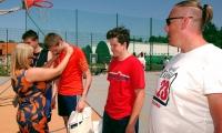 DSC_0179_1997_PSR-Streetball_Januszewski_s