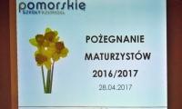 DSC_0118_D90_PSRzakonczenieKlas4-2017_Januszewski_s