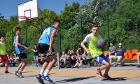 DSC_0123_D90_Streetball-2017_Januszewski_s