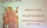 DSC_0002_D90_PSR_RozpoczecieRokuSzkolnego2017-2018_Januszewski_s