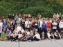 2017.09.13 - Integracyjny Turniej Siatkówki Klas Pierwszych