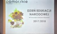 DSC_0002_D90_PSRdzienNauczyciela_Januszewski_s