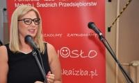 DSC_0018_D90_PSRdzienNauczyciela_Januszewski_s