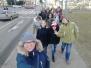 2018.02.21 - Wycieczka do Gdyni