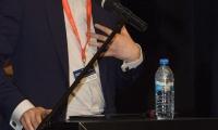 DSC_0013-18_PSRkonferencjaZawodowcy_Januszewski_s