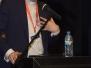 2018.04.04 - Konferencja ZAWODOWCY NA CZASIE
