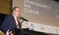DSC_0019-18_PSRkonferencjaZawodowcy_Januszewski_s