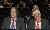 DSC_0021-18_PSRkonferencjaZawodowcy_Januszewski_s
