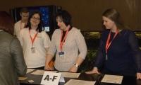 DSC_0057_PSRkonferencjaZawodowcy_Januszewski_s