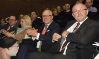DSC_0063_PSRkonferencjaZawodowcy_Januszewski_s