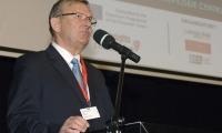 DSC_0065_PSRkonferencjaZawodowcy_Januszewski_s