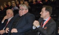 DSC_0068_PSRkonferencjaZawodowcy_Januszewski_s