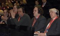 DSC_0074_PSRkonferencjaZawodowcy_Januszewski_s