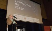 DSC_0081_PSRkonferencjaZawodowcy_Januszewski_s