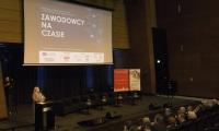 DSC_0087_PSRkonferencjaZawodowcy_Januszewski_s