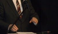 DSC_0091_PSRkonferencjaZawodowcy_Januszewski_s