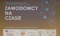 DSC_0095_PSRkonferencjaZawodowcy_Januszewski_s