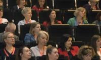 DSC_0098_PSRkonferencjaZawodowcy_Januszewski_s