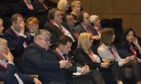 DSC_0099_PSRkonferencjaZawodowcy_Januszewski_s