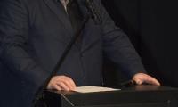 DSC_0101_PSRkonferencjaZawodowcy_Januszewski_s