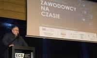 DSC_0102_PSRkonferencjaZawodowcy_Januszewski_s