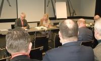 DSC_0006_PSRkonferencjaZawodowcy_Januszewski_s
