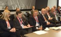 DSC_0015_PSRkonferencjaZawodowcy_Januszewski_s