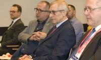 DSC_0023_PSRkonferencjaZawodowcy_Januszewski_s