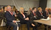 DSC_0044_PSRkonferencjaZawodowcy_Januszewski_s
