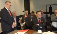 DSC_0052_PSRkonferencjaZawodowcy_Januszewski_s