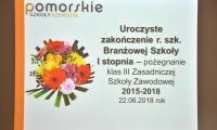DSC_0001_PSR_UroczysteZakonczenie-2018_Januszewski_s