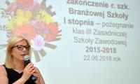 DSC_0013_PSR_UroczysteZakonczenie-2018_Januszewski_s
