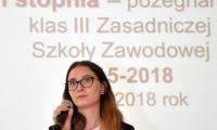 DSC_0074_PSR_UroczysteZakonczenie-2018_Januszewski_s
