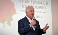 DSC_0031_PSRdzienEdukacjiNarodowej-2018_Januszewski_s