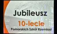 DSC_0075_PSR_10-lecie_Januszewski_s