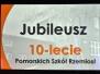 2018.10.5 - Jubileusz 10-lecia PSR