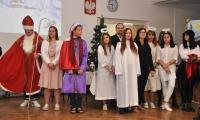 DSC_0025_D90_PSR-Jaselka2018_Januszewski_s