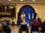 2020.02.11 - Koncert z okazji Światowego Dania Chorych