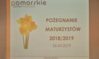 DSC_0234_D90_PSRzakonczenieKlas4-2019_Januszewski_s