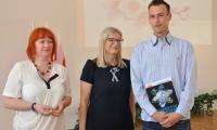 DSC_0297_D90_PSRzakonczenieKlas4-2019_Januszewski_s