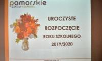 DSC_0001_D90_PSRrozpoczecieSzkoly2019-20_Januszewski_s