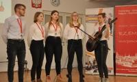 DSC_0247_D90_PSR-Pasowanie_Januszewski_s